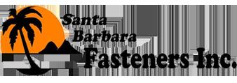 Santa-Barbara-Fasteners-Logo-Smaller