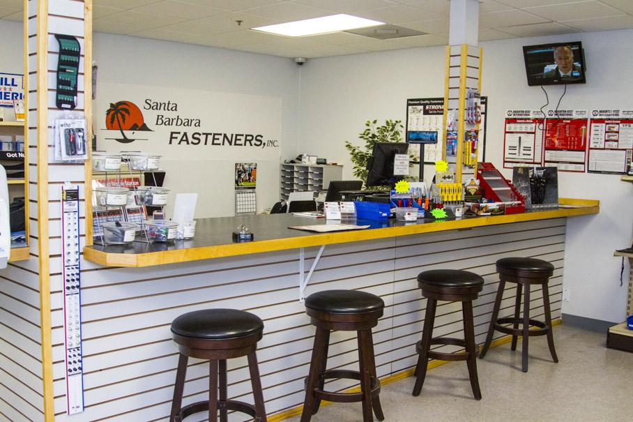 Santa-Barbara-Fasteners-StoreFront